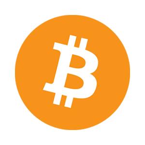 Bitcoin Casino India