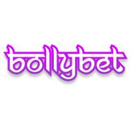 Bollybet